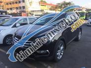 Bán Hyundai Santafe xăng 2018 đủ màu giao xe ngay, hỗ trợ trả góp 90% giá trị xe. Liên hệ: 0901 450 667 giá 920 triệu tại Tp.HCM