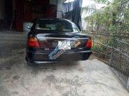 Bán ô tô Mazda 323 sản xuất năm 2001, giá 95tr giá 95 triệu tại Thanh Hóa