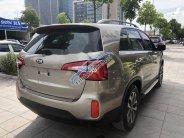 Cần bán xe Kia Sorento 2.2AT CRDI năm 2017, giá tốt giá 925 triệu tại Hà Nội