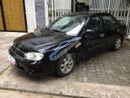Xe Kia Spectra 2005 số sàn bán rẻ  giá 150 triệu tại Đà Nẵng