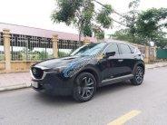 Bán Mazda CX 5 đời 2018, màu xanh lam giá 1 tỷ 55 tr tại Hà Nội