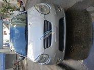 Bán ô tô Kia Morning Lx đời 2010, xe chất giá 179 triệu tại Bình Dương