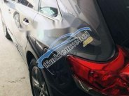 Bán xe Toyota Venza 3.5 2010 giá rẻ giá 1 tỷ 250 tr tại Hà Nội