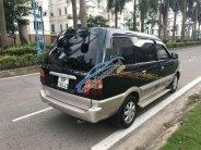 Bán xe Toyota Zace GL năm 2005, màu xanh dưa giá 205 triệu tại Hà Nội