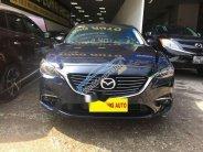 Cần bán gấp Mazda 6 2.0Premium 2018 giá 869 triệu tại Hà Nội