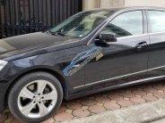 Bán Mercedes E250, xe ít sử dụng mới chạy 26,200km đời 2013 giá 1 tỷ 350 tr tại Hà Nội