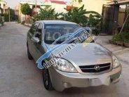 Bán ô tô Lifan 520 đời 2008, màu bạc, giá chỉ 65 triệu giá 65 triệu tại Ninh Bình