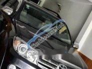 Bán xe Toyota Fortuner sản xuất 2011, màu đen, giá tốt giá 620 triệu tại Tp.HCM