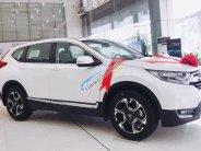 Bán Honda CR-V - Uy lực vượt mọi giới hạn giá 1 tỷ 3 tr tại Đồng Tháp