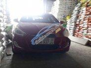 Bán xe Hyundai Accent blue 2015, nhập khẩu nguyên bản từ Hàn Quốc giá 550 triệu tại Nam Định