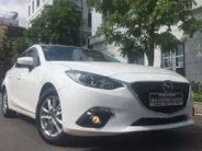 Mazda 3 2015 Sedan 1.5AT giá 595 triệu tại Cả nước
