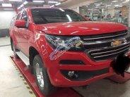 Bán Chevrolet Colorado sản xuất 2017, màu đỏ, giá chỉ 520 triệu giá 520 triệu tại Hà Nội