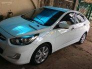 Cần bán xe Hyundai Accent nhập khẩu giá 385 triệu tại Đồng Nai