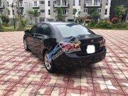 Bán xe Daewoo Lacetti CDX 2010 nguyên bản, tư nhân chính chủ  giá 345 triệu tại Hà Nội