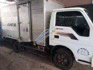 Cần bán Kia K3000S 2013, màu trắng giá 230 triệu tại Đắk Lắk