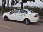 Bán rẻ xe Daewoo Gentra 2009 số sàn  giá 165 triệu tại Hà Nội