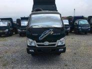 Bán xe Ben Thaco Forland FLD250D cabin lật mới giá 275 triệu tại Hà Nội