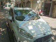 Bán xe Ford Fiesta 2014, số tự động  giá 430 triệu tại Hà Nội