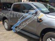 Bán Ford Ranger đời 2015, màu xám giá 560 triệu tại Tp.HCM