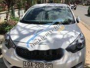 Bán xe Kia K3 sản xuất 2016, màu trắng   giá 520 triệu tại Lâm Đồng