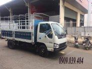 Cần bán xe tải Isuzu 2t4, thùng dài 4m3, giá cực sock giá 490 triệu tại Tp.HCM