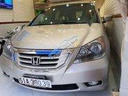 Bán Honda Odyssey đời 2008 ít sử dụng giá 885 triệu tại Tp.HCM