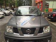 Cần bán gấp Nissan Navara LE năm sản xuất 2012 chính chủ giá 405 triệu tại Hà Nội