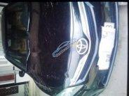 Cần bán lại xe Toyota Camry 2007, màu đen, xe nhập giá 250 triệu tại Tp.HCM