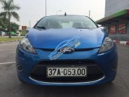 Bán xe Ford Fiesta năm sản xuất 2011 chính chủ, giá 338tr giá 338 triệu tại Hà Nội