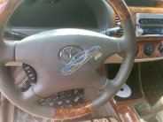 Bán ô tô Toyota Camry đời 2004 còn mới giá 345 triệu tại BR-Vũng Tàu