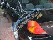 Cần bán xe Kia Spectra năm sản xuất 2004 giá cạnh tranh giá 112 triệu tại Thái Nguyên