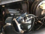 Cần bán xe Mercedes Sprinter 113 năm 2006, màu bạc giá 305 triệu tại Tp.HCM