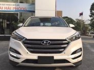Hyundai Tucson giá 828 triệu tại Cả nước