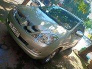 Bán ô tô Toyota Innova G đời 2006, màu bạc giá 320 triệu tại Thanh Hóa