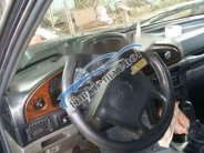 Bán ô tô Ssangyong Musso đời 2000 chính chủ, giá tốt giá 130 triệu tại Đắk Lắk