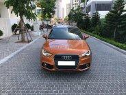 Xe Cũ Audi A1 2.0T 2012 giá 790 triệu tại Cả nước