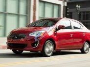 Giá hot nhất dành cho xe Mitsubishi Attrage tại Quảng Bình giá 410 triệu tại Quảng Bình