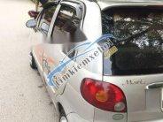 Cần bán xe Daewoo Matiz SE 2007, tư nhân  giá 67 triệu tại Ninh Bình