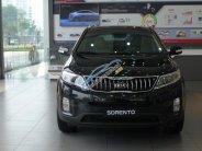 Bán Kia Sorento 2.4 GATH chỉ 919tr. LH 0977051536 để nhận quà và giá ưu đãi giá 919 triệu tại Hà Nội
