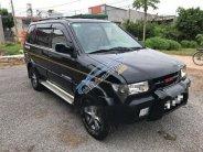 Cần bán lại xe Isuzu Hi lander năm 2004, màu đen  giá 225 triệu tại Đồng Nai