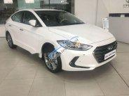 Bán xe Hyundai Elantra 2.0 AT 2018 giá tốt giá 749 triệu tại Cần Thơ