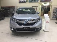 Honda Giải Phóng - bán Honda CR-V 2018 1.5E giao ngay, khuyến mại lớn- LH 0903.273.696 giá 963 triệu tại Hà Nội