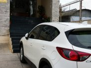 Xe Mazda CX 5 2.0 2015 giá 789 triệu tại Tp.HCM