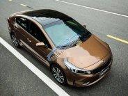 Bán xe Kia Cerato Signature 2018 chỉ 499tr  giá 499 triệu tại Đà Nẵng