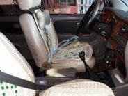 Bán xe Isuzu Hi lander 2004, số sàn, giá cạnh tranh giá 200 triệu tại Sóc Trăng