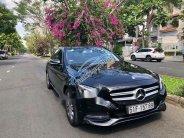 Cần bán Mercedes đời 2015 đẹp như mới giá 1 tỷ 150 tr tại Tp.HCM