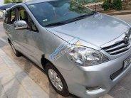 Cần bán Toyota Innova 2010, số tự động, 485tr  giá 485 triệu tại Hà Nội