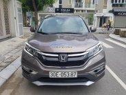 Xe Cũ Honda CR-V 2.4 2016 giá 945 triệu tại Cả nước