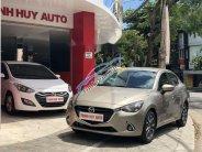 Cần bán xe Mazda 2 năm sản xuất 2017 xe gia đình giá 510 triệu tại Đà Nẵng