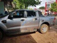 Bán rẻ xe Ford Ranger XLS 2016, số tự động  giá 645 triệu tại Gia Lai